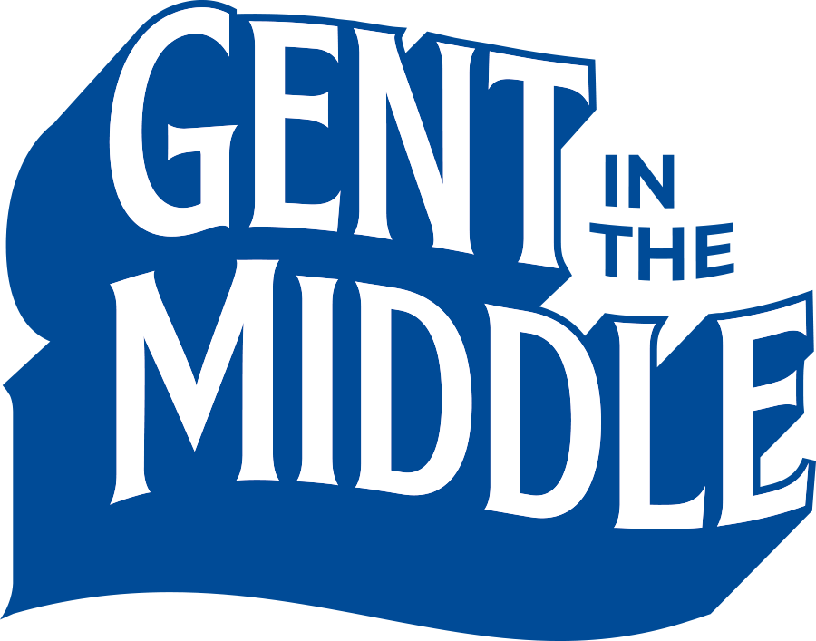 Gent In The Middle